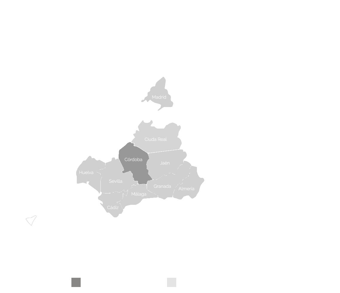 mapa-03