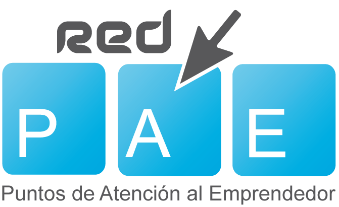 RED_PAE